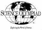 1st Place in Science Olympiad