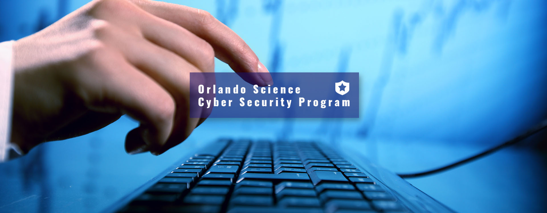 cyber-security-program
