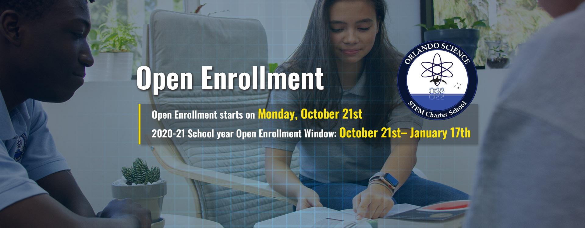 open-enrollment-high