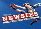 Article 2 Newsies resized