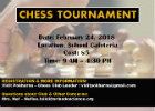 Chess Tournament Snap Sho resized