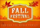 Article 3  Fall Festival resized