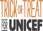 Article 4  Trick or Treat resized