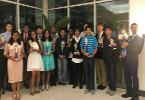 Article OSS Mu Alpha Theta Ranks