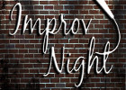 Article Orlando Science to Host 1st Improv Night