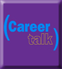 Career Talk Days