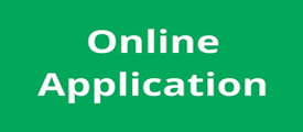 online application 2019