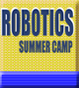 robo summercamp