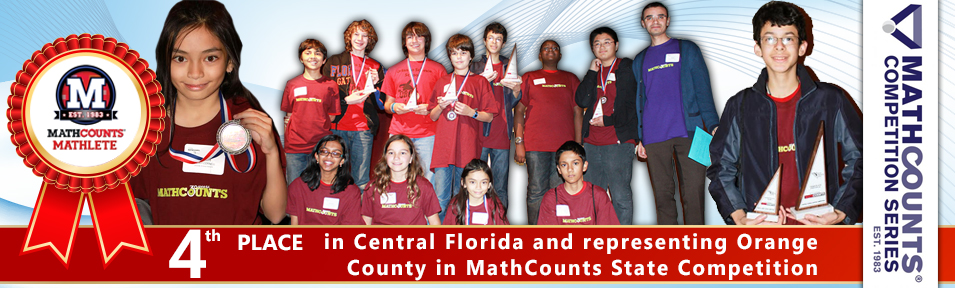 Math_Counts_4th_Place