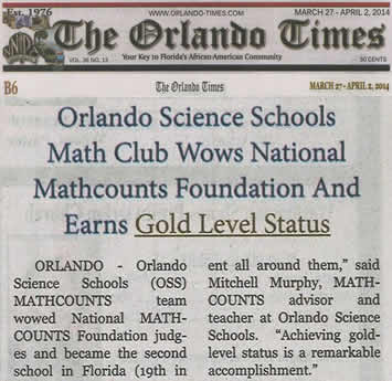 The-Orlando-Times-March-27-April-2-2014-OSS