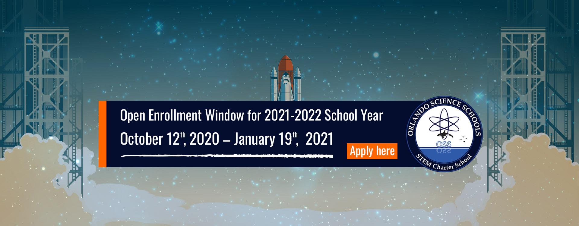 Online-Application-Window-HighSchool